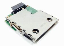 HP Pavilion DV6000-PCMCIA Télécommande lecteur de carte Slot Caddy DAAT 6ATH8A1
