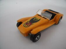 Matchbox Lesney LOTUS Super Seven 7 n°60 1971 Superfast TOP !