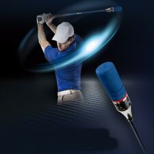Winner Spirit Miracle 201 Golf Head Speed Meter for Golf Swing Training Aid