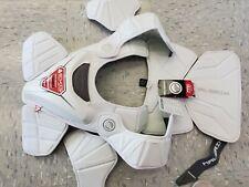 Maverik m5 ekg large new Lacrosse Shoulder Pad