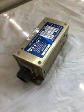 Kgs Electronics Dual Channel Dc-Dc Converter P/N Rr18