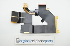 OEM Motorola Photon Q XT897 Flex Cable Front Camera ORIGINAL