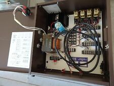 AES CORP. 726 POWER SUPPLY 83-0726