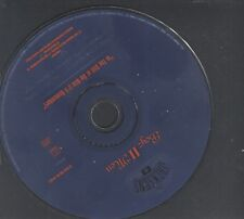 In The Still Of The Nite (I'll Remember) Boyz II Men CD only