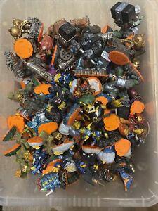 Skylanders Giants - Build Your Bundle **Discount / Combined Postage**