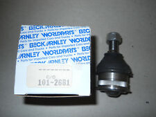 TRIUMPH TR-7 & TR-8 LOWER BALL JOINT**NEW**