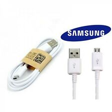 100% Genuine Charger USB Data Cable Lead for SAMSUNG Galaxy S6,Edge S7 Note 5/4
