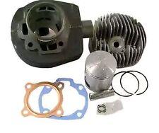 Cylinder kit with Cylinder Head 5 Ports Vespa PX 150, LML