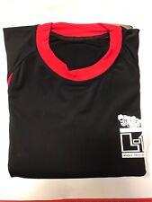 MMA Training Boxing Rashguard Long Sleeve Rash guard Durable Small