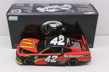 KYLE LARSON #42 2018 MCDONALDS ELITE 1/24 SCALE NEW IN STOCK FREE SHIPPING