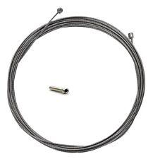 Tandem Universal Gear Cable Inner Wire - Shimano, Sram, Huret, Simplex, Benelux