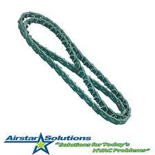 "3L ACCU-Link Belt 3/8"" Wide x 5' Foot Length - 3L-LINK-5"