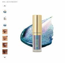 Best of Drugstore Makeup Destash Milani Rimmel Maybelline Wet n Wild Swatched