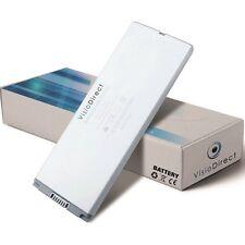 Batterie pour Apple MacBook (13) A1181 A1185 Ma472Ch/A MA254 MA255 MA699 MA700