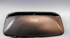 Mercedes-Benz  Spiegel Spiegelkopf Außenspiegel 24V Universal  8SB 501 081-082