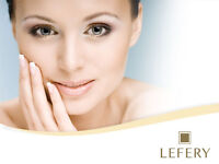 Lefery Active Cell Regeneration Anti Aging, Anti Wrinkles, Anti Ageing UK Seller