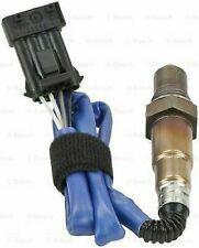 Bosch 0258006433 Lambdasonde