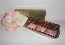 Hourglass Ambient Strobe Lighting Blush Palette Limited Holiday Edition NIB