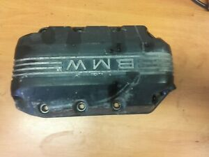 carter moteur droit BMW K75RT K75S K75 RT abs 89-97