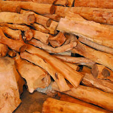 Sandalwood pure  Essential Oil, undiluted 1/3 fl.oz premium grade  ( 10 ml.,)