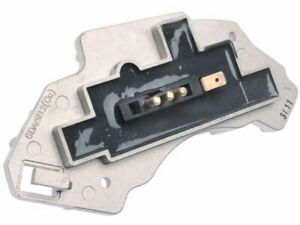 Blower Motor Resistor For 1994-1995, 1997 Mercedes E420 K164YY Resistor Block