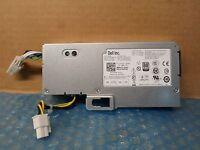 Dell Optiplex 780 790 990 USFF Power Supply 200W PSU C0G5T 1VCY4 L200EU