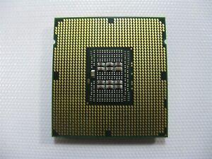 SR0LK Intel Xeon E5-2440 2.4GHz Socket LGA1356 Server CPU Processor