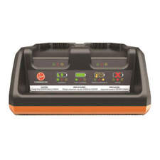 Hoover Vacuum-CH90002 M-PWR 40 V Li-Ion Charger