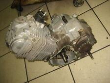 Motori completi per moto Gilera