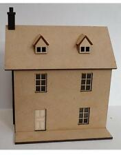 1:48 Scale House Kit