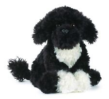 Webkinz Signature Portuguese Water Dog