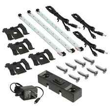 21 LED PRO SERIES DELUXE KIT - P