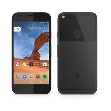 Google Pixel XL 32GB G-2PW2200 Unlocked Smartphone-Black-Good
