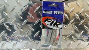 TITANIUM FOOT PEG PINS FOOTPEGS 07-19 KXF 250 KXF 450 88-96 KX 125 KX 250 KX 500