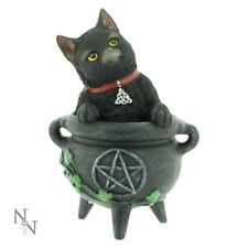 Pagan/ Wiccan Items