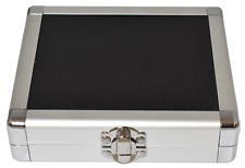Guardhouse Aluminum Storage Box for a Single Certified Display Slab
