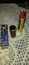 Avon Iconic Lipstick Holly Red