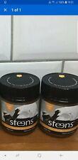 Manuka honey 10+ (2 Jars/ 340g+340g )