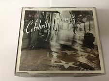 Celebrity Skin 1998 Hole CD