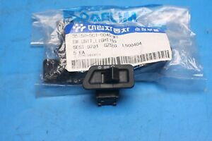 Switch headlight on off Daelim Cordi50 CitiAce110 History125 Otello125 S5 S1 SL1