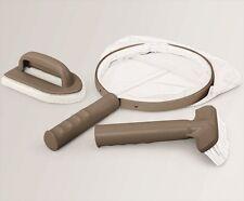 INTEX Spa kit di manutenzione per piscine, vasche idromassaggio & centri benessere