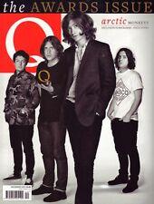 Q Magazine #281
