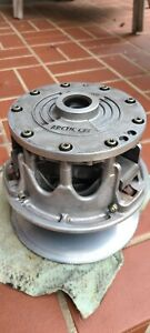 """ARCTIC CAT SNOWMOBILE 8"""" 30 MM DRIVE CLUTCH OEM #0725-310 FITS MANY YEARS"""