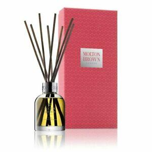 Molton Brown Festive Frankincense & Allspice Aroma Reeds Diffuser 150ml