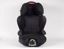 CASUALPLAY PROTECTOR FIX silla infantil Grupo 2 y 3 de 15Kg a 36 Kg Isofix