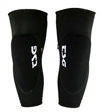 Größe: XL TSG Bellona D3O Funktionsshirt Rückenprotektor Farbe: schwarz neu