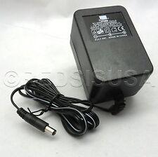 3Com Power Supply 230V input 12V output 61-0095-000