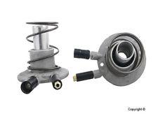 Sachs Clutch Slave Cylinder fits 1990-1990 Mercury Cougar  MFG NUMBER CATALOG