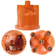 Distributor Cap-O.E. Replacement Airtex 5D1012