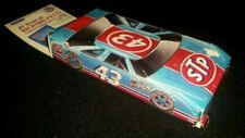 1991 Traks Part One 20 Years of Richard Petty #43 25 Trading Cards